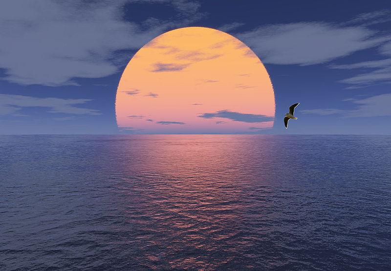 Horizon скачать бесплатно - фото 2